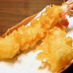 tempurav